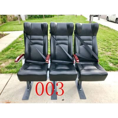 RV Seat